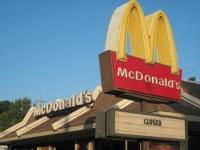 Ţara care vrea să ia o decizie radicală: Interzice produsele MCDONALD'S!