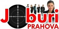 170 locuri de munca vacante in Prahova, in perioada 21-27 februarie