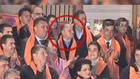 """Cine este """"BĂTRÂNUL de la Bucureşti"""" din dosarul Bercea Mondial-Mircea Băsescu VIDEO"""
