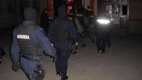Razie cu mascati, in localurile din Ploiesti: Controale, amenzi si bautura confiscata, in urma unei actiuni-fulger