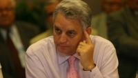 Ilie Sârbu, despre fuziunea PNL-PDL: Liberalii sunt uşor NAIVI, nu ei vor fi vioara întâi
