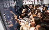 S-au afisat REZULTATELE LA BACALAUREAT, in Prahova! Vezi aici notele pe licee
