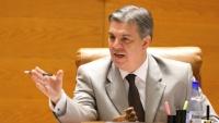 Tăriceanu: Zgonea va fi președinte interimar al României intr-o noua suspendare a lui Basescu