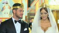 VESTE ŞOC în SHOWBIZ. Bianca Drăguşanu anunţă că se mărită anul viitor.