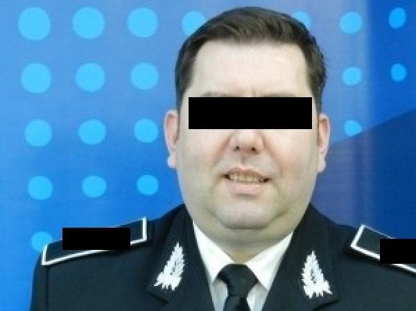 Premiera, in Ploiesti! Un jurnalist i-a facut plangere penala lui Cristi Toader, seful Politiei Locale