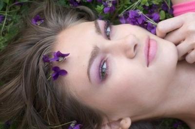 Ploiesteanca Madalina Draghici este fotomodel international - GALERIE FOTO 30 imagini
