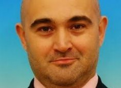 Cu Razvan Turea, PDL detine 60% din fotoliile de parlamentari ale Prahovei