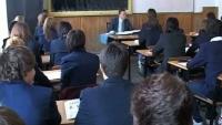 BAC 2014: Anunţ important pentru toţi elevii înaintea examenului BACALAUREAT 2014