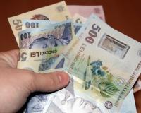 Program de colectare a taxelor si impozitelor de la domiciliul ploiestenilor