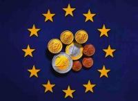 Prahova cere bani europeni pentru dezvoltarea infrastructurii de învăţământ