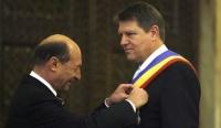 Daniel Savu: Candidatul marionetă al lui Traian Băsescu