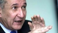 """DNA il vrea si pe cumnatul lui Nastase – avocatul Dan Odobescu a fost pus sub urmarire penala in """"dosarul ASF"""""""