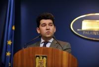 Voinea: Criza s-a terminat, România şi-a revenit!