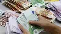 Toti beneficiarii de fonduri UE isi vor primi TVA-ul inapoi