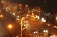 Vezi aici ORARUL AUTOBUZELOR din Ploiesti in noaptea de Inviere