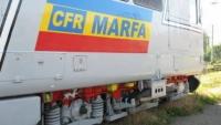 Disponibilizari CFR MARFA: 2.500 de angajaţi vor fi pusi pe liber