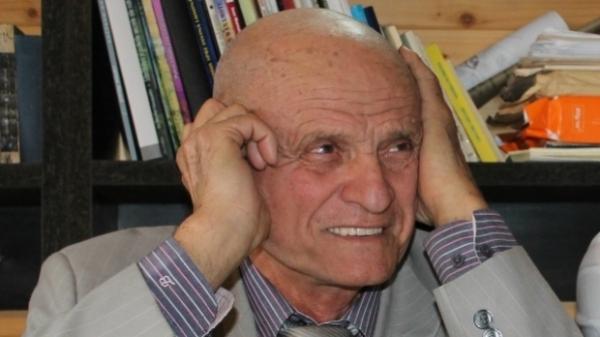 Inventatorul prahovean Justin Capră, internat de urgenta la Spitalul Judetean din Ploiesti