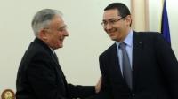 Sondaj INSCOP: Isărescu, Ponta şi Iohannis, în topul încrederii românilor