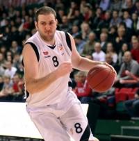 Dragan Labovic, propunerea campionilor pentru Eurocup