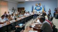 Ce vor discuta consilierii judeţeni în şedinţa CJ Prahova de vineri, 29 august