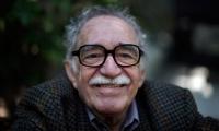 Scriitorul columbian Gabriel Garcia Marquez a murit