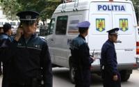 Cu amenzile pregatite: Polițiștii prahoveni continuă activitățile dinaintea Pastelui