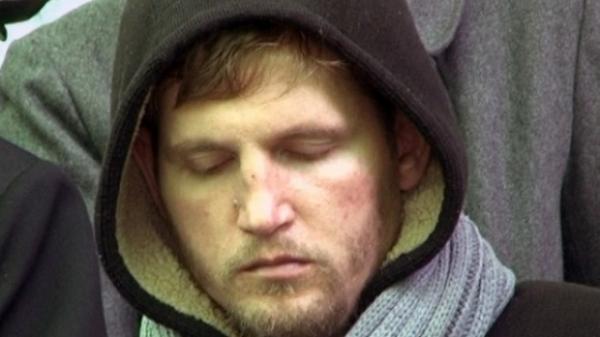 CUTREMURĂTOR! Paralizat de la gât în jos şi părăsit de soţie, Mihai Neşu a luat o decizie ŞOCANTĂ: S-a retras DEFINITIV la MANASTIRE