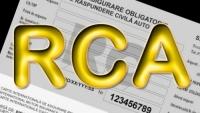 Vezi lista firmelor de asigurari de care ar trebui sa te feresti