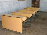 13 școli din Prahova încep anul școlar fără autorizații de funcționare
