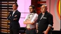 FINALA MASTERCHEF 2014: Cine a câştigat marele trofeu MASTERCHEF
