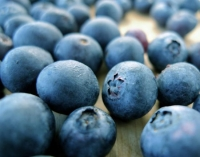 Alimentul-minune care poate preveni cancerul. Cum trebuie consumat