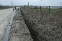 Trei milioane de lei de la MDRAP pentru judeţul Prahova