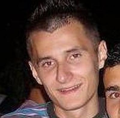 Florin Dumitrescu: De ce îl votez pe Mircea Geoană