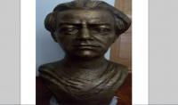 Bustul lui Constantin Stere va fi dezvelit in Republica Moldova
