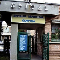 Ambulatoriul Spitalului Municipal Campina, modernizat din fonduri europene si de la bugetul de stat