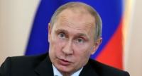 Putin a avertizat-o pe Merkel