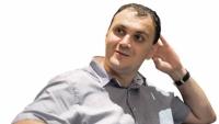 Sebastian Ghiţă: Victor Ponta nu e fricos și e altruist. Nu va părăsi lupta!