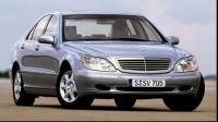 Nu stii ce masina sa-ti cumperi? Vezi aici TOP 5 autoturisme premium second hand mai ieftine de 8.000 de euro