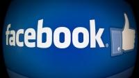 ATENŢIE! Înşelătorie pe Facebook care vizează toţi utilizatorii. Conturile vor fi închise