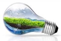 Preţul energiei electrice va scădea cu 3% în medie pentru firme de la 1 iulie