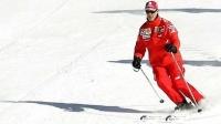 Din păcate, o veste tristă. Familia lui Michael Schumacher a făcut anunţul...