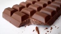 Ciocolata cu salmonella, descoperita in magazinele LIDL!