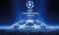 Rezultate din prima manşă a play-off-ului Ligii Campionilor