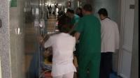 Alertă langa Prahova! 9 oameni au ajuns la spital, după ce au băut apă