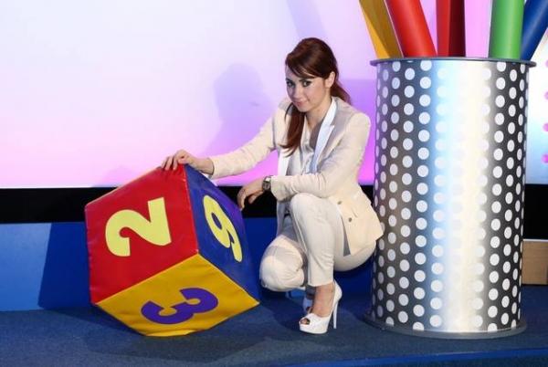 Tânăra grav rănită în accidentul cu ATV-ul, la Azuga, este prezentatoare TV