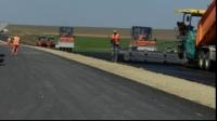 CNADNR: Suntem în faza prealabilă de semnare a contractului pentru autostrada Comarnic-Braşov