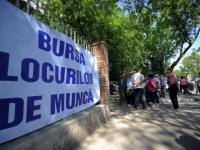 """700 de prahoveni si-au gasit un job la """"Bursa Locurilor de Munca"""""""