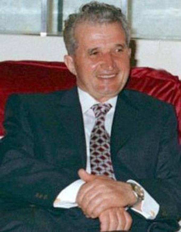 """Operatiunea secreta """"Ceata albastra"""". Cum a incercat Securitatea lui Ceausescu sa """"ingroape"""" disparitiile misterioase din Bucegi --->"""
