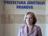 Prefectura cheama IJP Prahova la raport