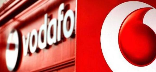 Vodafone România a pierdut aproape 92.000 de clienţi, în ultimele trei luni